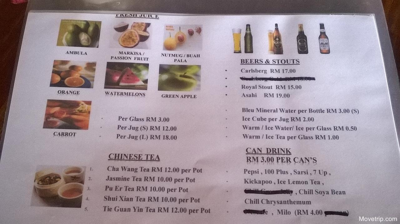 bp-anjung-indah-thai-restaurant-in-penang-malaysia-41