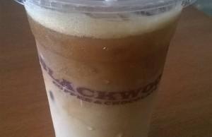 Blackwood-Coffee-Cappucino