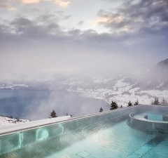 Hotel-Villa-Honegg-Switzerland