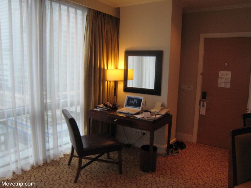 Marriott-Executive-Apartments-London-West-India-Quay-5