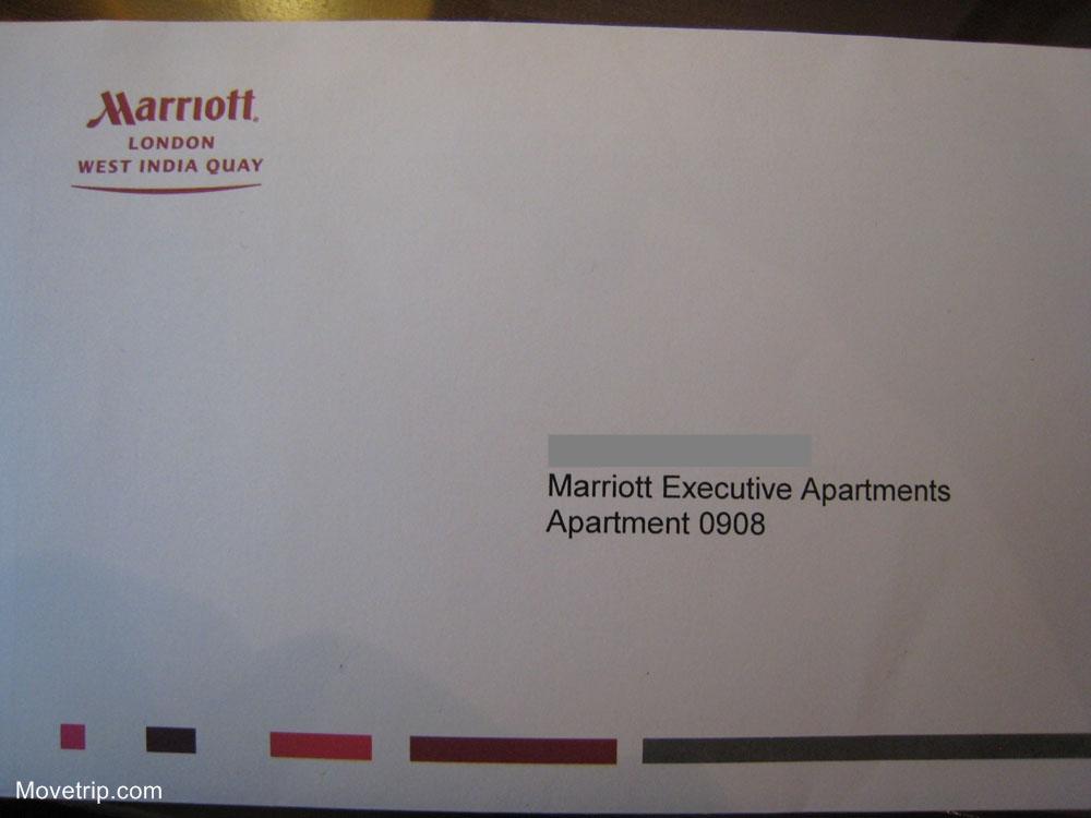Marriott-Executive-Apartments-London-West-India-Quay-8