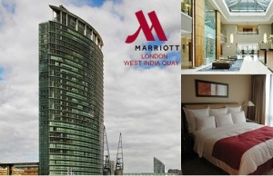 Marriott-Executive-Apartments-London-West-India-Quay-main