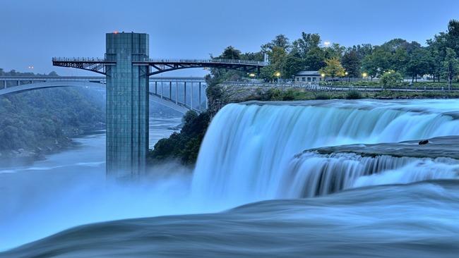 Niagara-Falls-Niagara-Falls-New-York