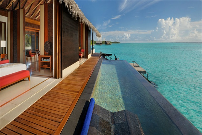 One-and-Only-Reethi-Rah-Maldives