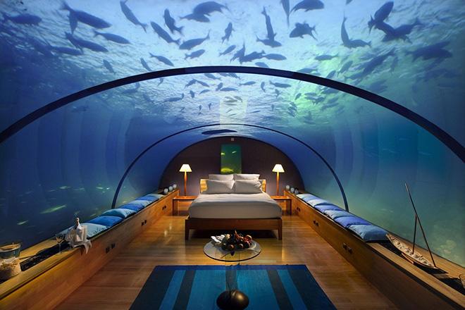Poseidon-Undersea-Resort-Fiji