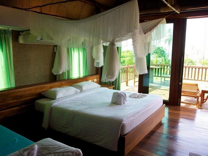 The-Cinnamon-Resort-and-Spa-Koh-Mak-21