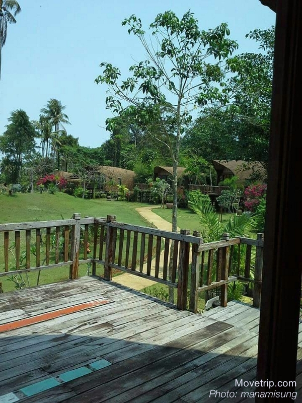 The-Cinnamon-Resort-and-Spa-Koh-Mak-4