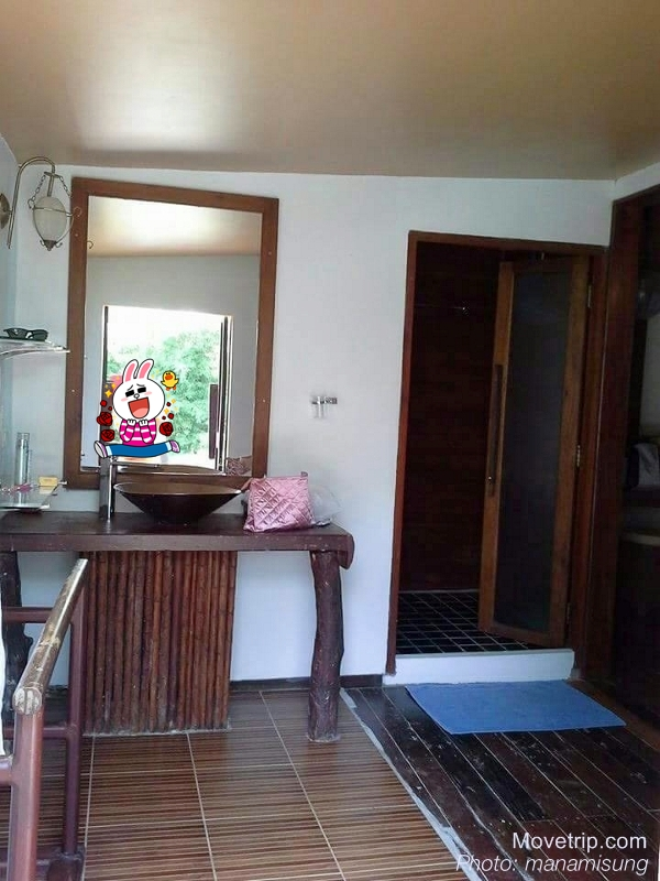 The-Cinnamon-Resort-and-Spa-Koh-Mak-8