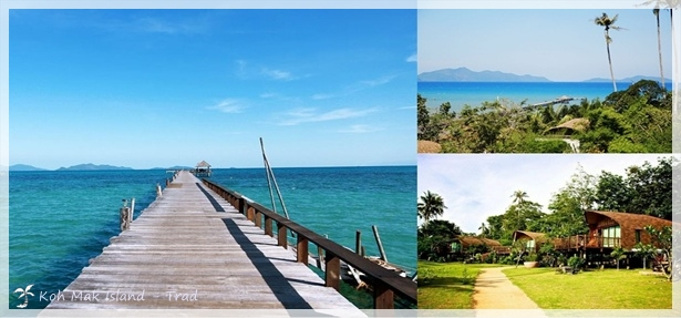 The-Cinnamon-Resort-and-Spa-Koh-Mak