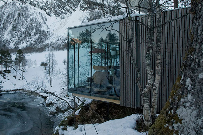 The-Juvet-Landscape-Hotel-Norway