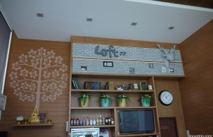 The-Loft-77-Sukhumvit-Bangkok-2