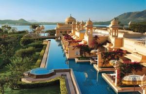 The-Oberoi-Udaivilas-India