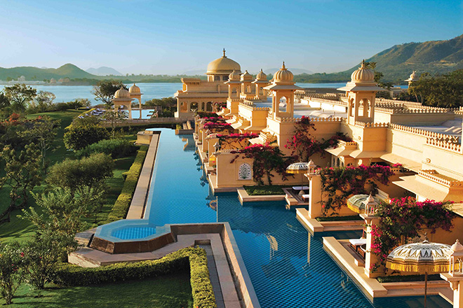 The-Oberoi-Udaivilas-India