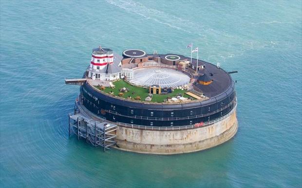 3.No-Man's-Fort-Solent-Portsmouth