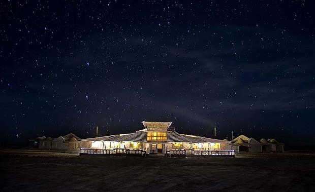 4.Palacio-de-Sal-Uyuni-Bolivia