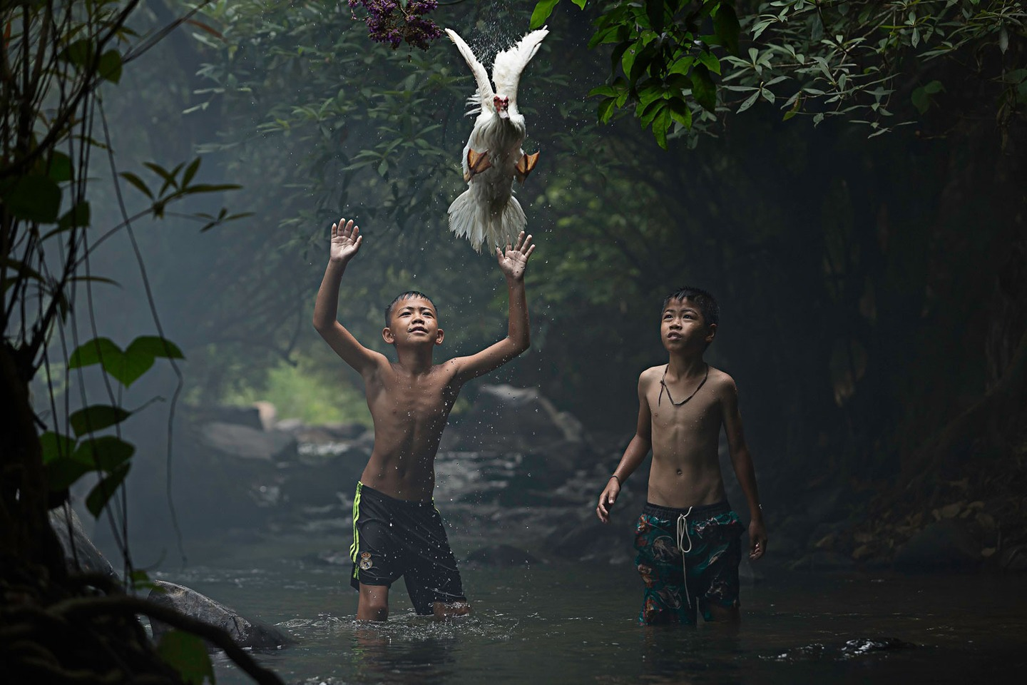 5-Sarah-Wouters-National-Geographic-Traveler-Photo-Contest-2015
