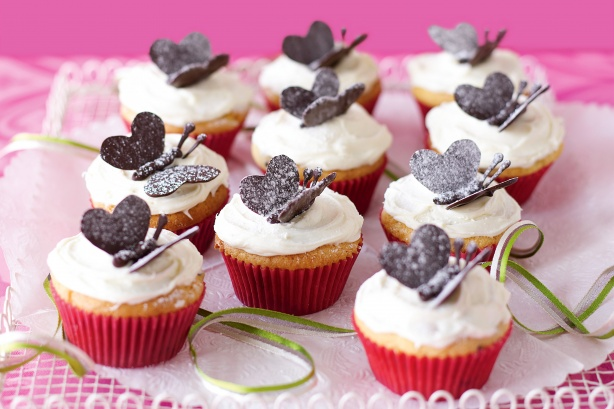 Choc-Chip-Butterfly-Cubcakes