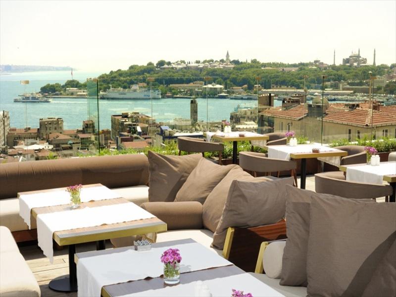 Georges-Hotel-Galata-Istanbul-Turkey