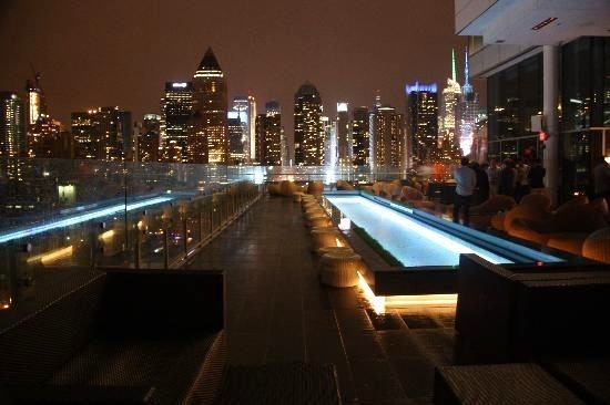 Ink48 -a-Kimpton-Hotel-New-York-City-US