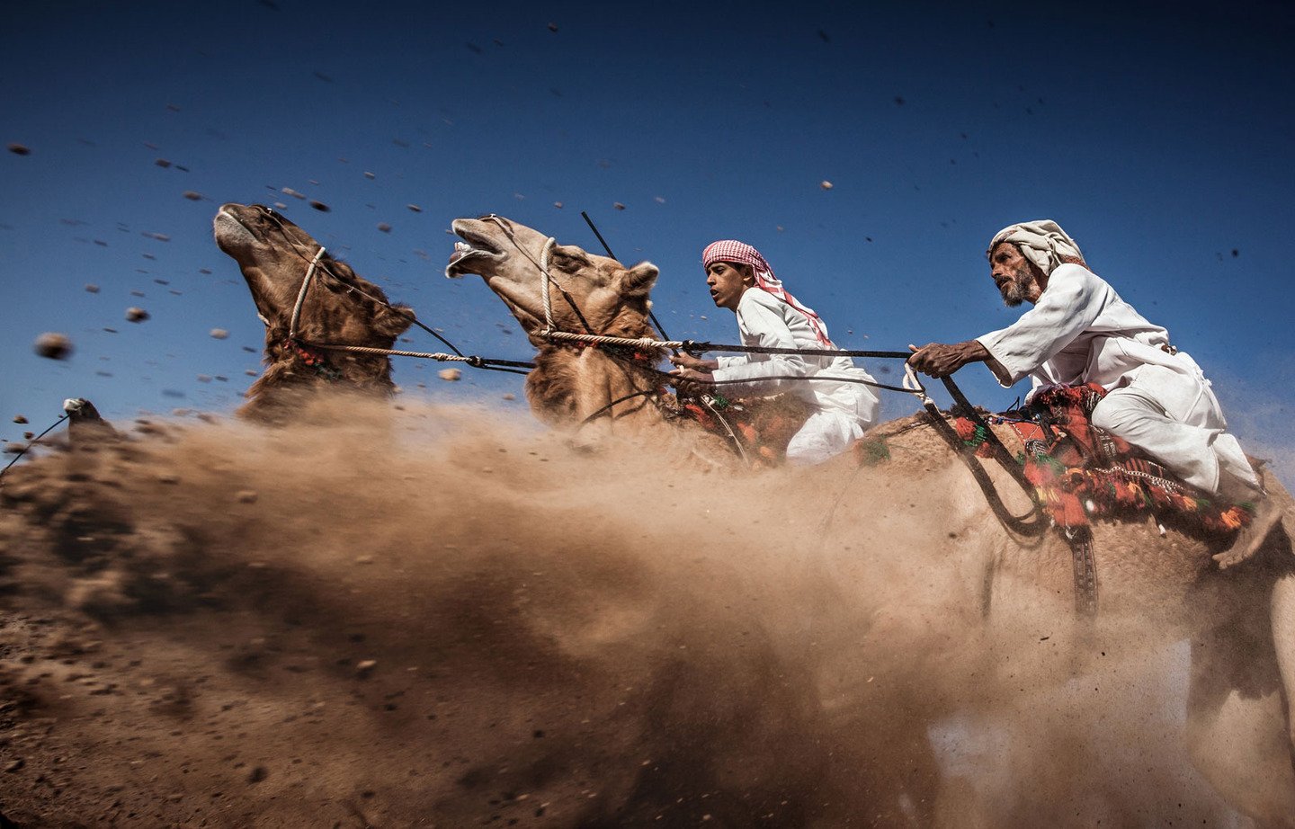 Third-Place-Ahmed-Al-Toqi-National-Geographic-Traveler-Photo-Contest-2015
