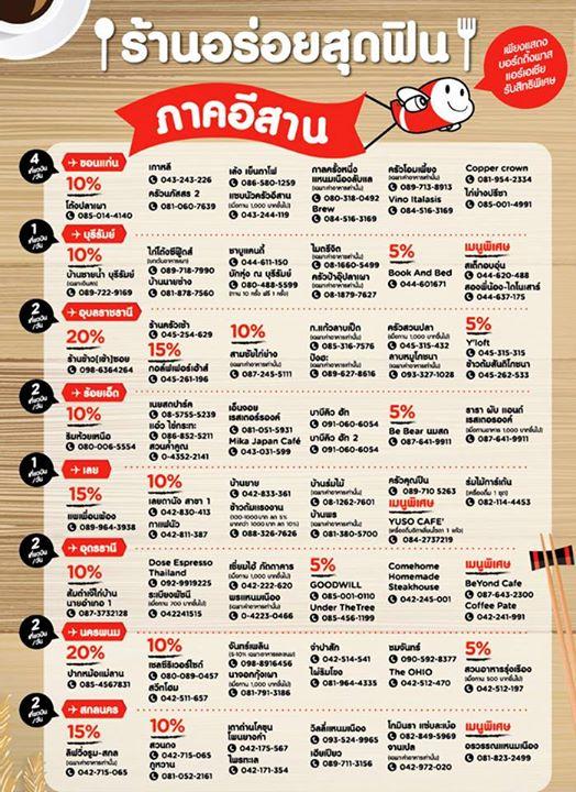 promotion-airasia-aroi-fin-food-in-northeast-thailand