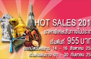promotion-2015-hot-sales