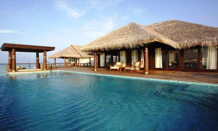 Anantara-Kihavah-Villas-Resort-Maldives