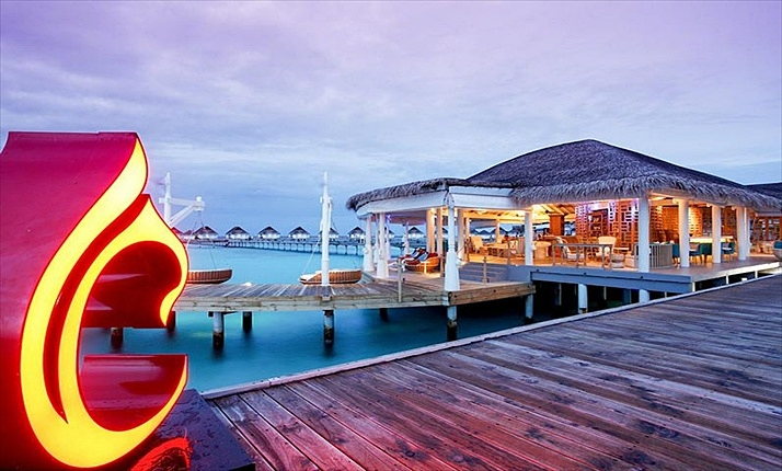 Centara-Grand-Island-Resort-and-Spa-Maldives