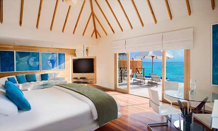 Conrad-Maldives-Rangali-Island-Resort
