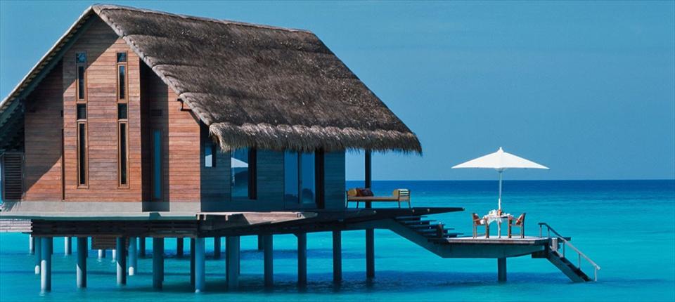 One&Only-Reethi-Rah-Maldives
