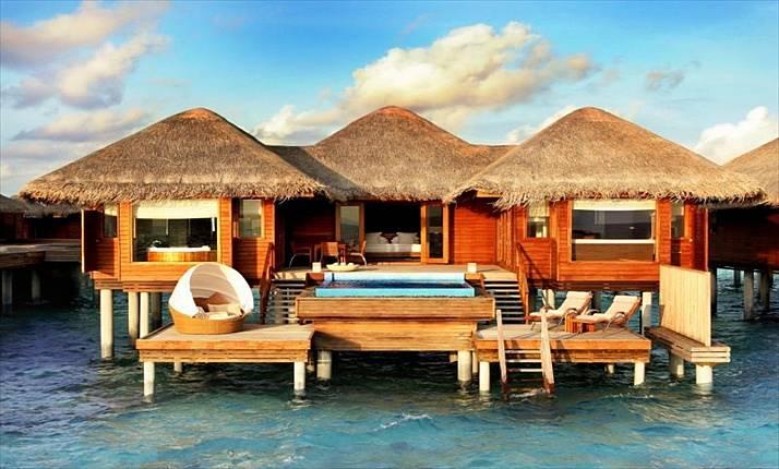 PER-AQUUM-Huvafen-Fushi-Maldives