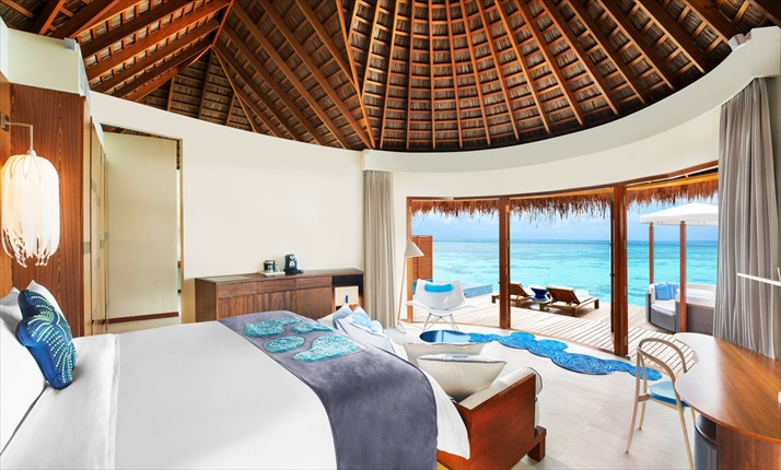 W-Retreat-and-Spa-Maldives