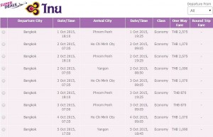 thaiairways-promotion-oct-2015-super-deals