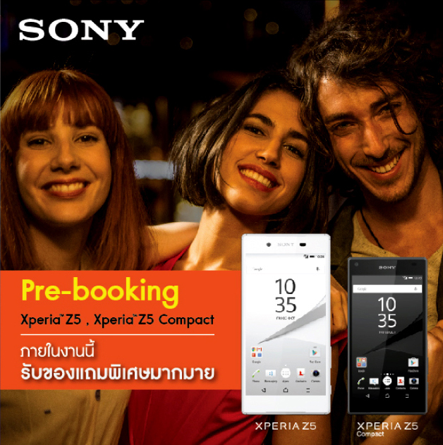 thailand-mobile-expo-2015-promotions-08-sony