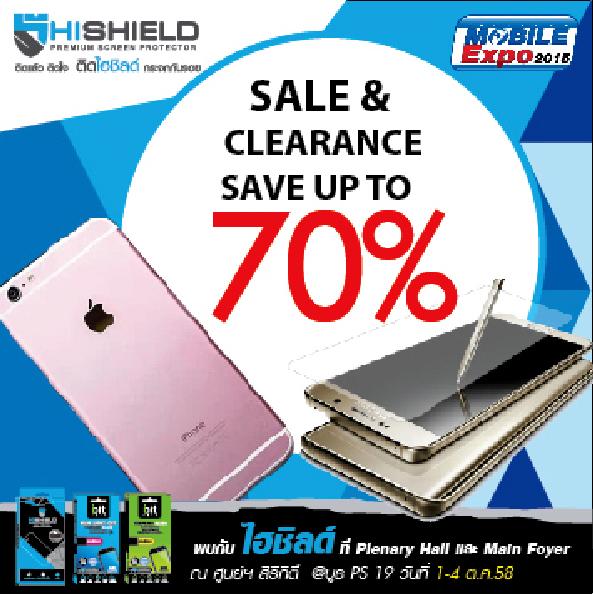 thailand-mobile-expo-2015-promotions-28-hishild