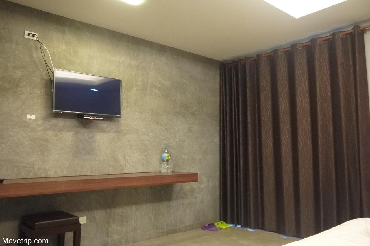 kanvela-resort-kanchanaburi-14