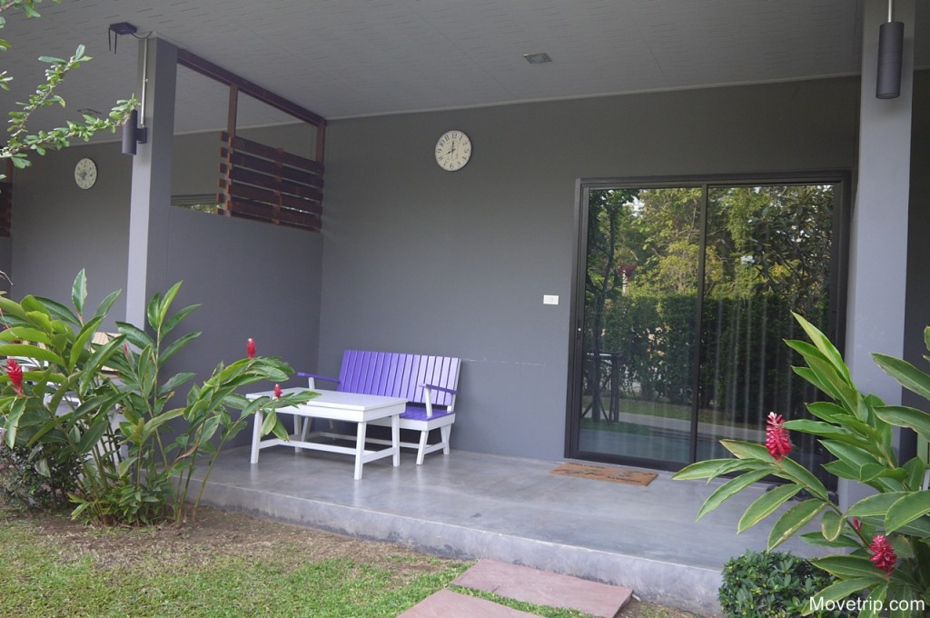 kanvela-resort-kanchanaburi-21