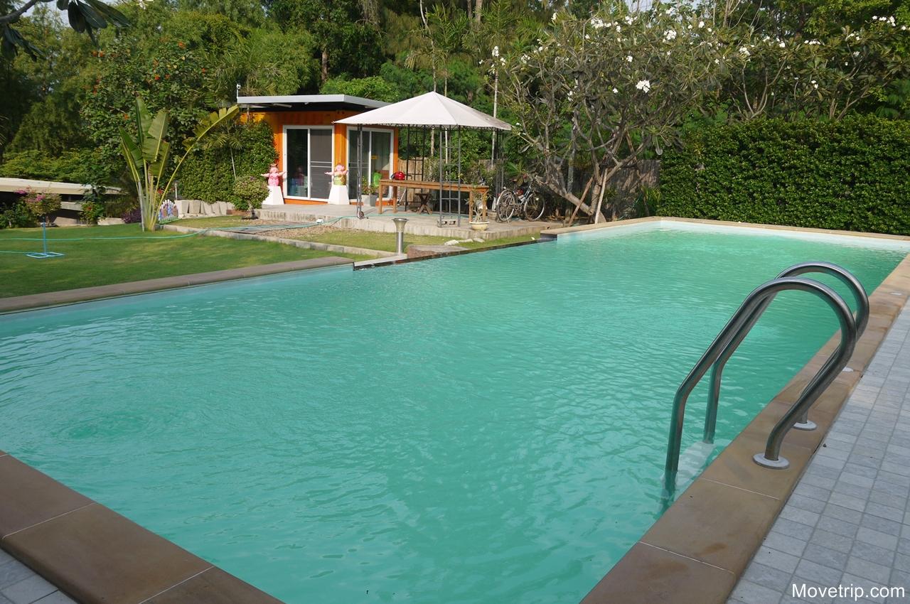 kanvela-resort-kanchanaburi-26