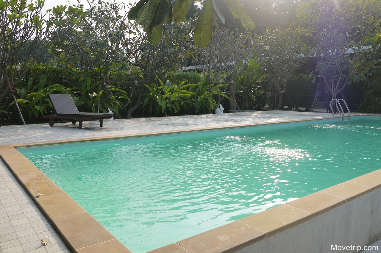 kanvela-resort-kanchanaburi-28