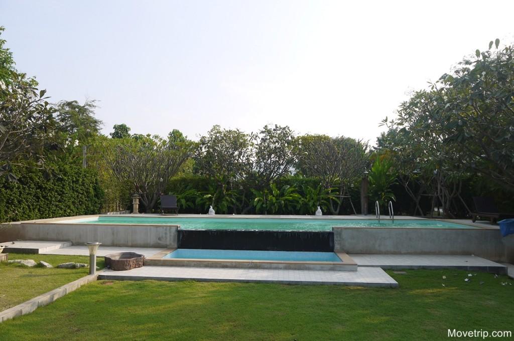 kanvela-resort-kanchanaburi-29