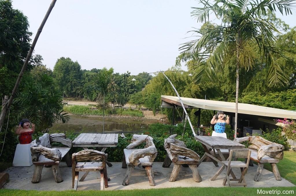 kanvela-resort-kanchanaburi-30