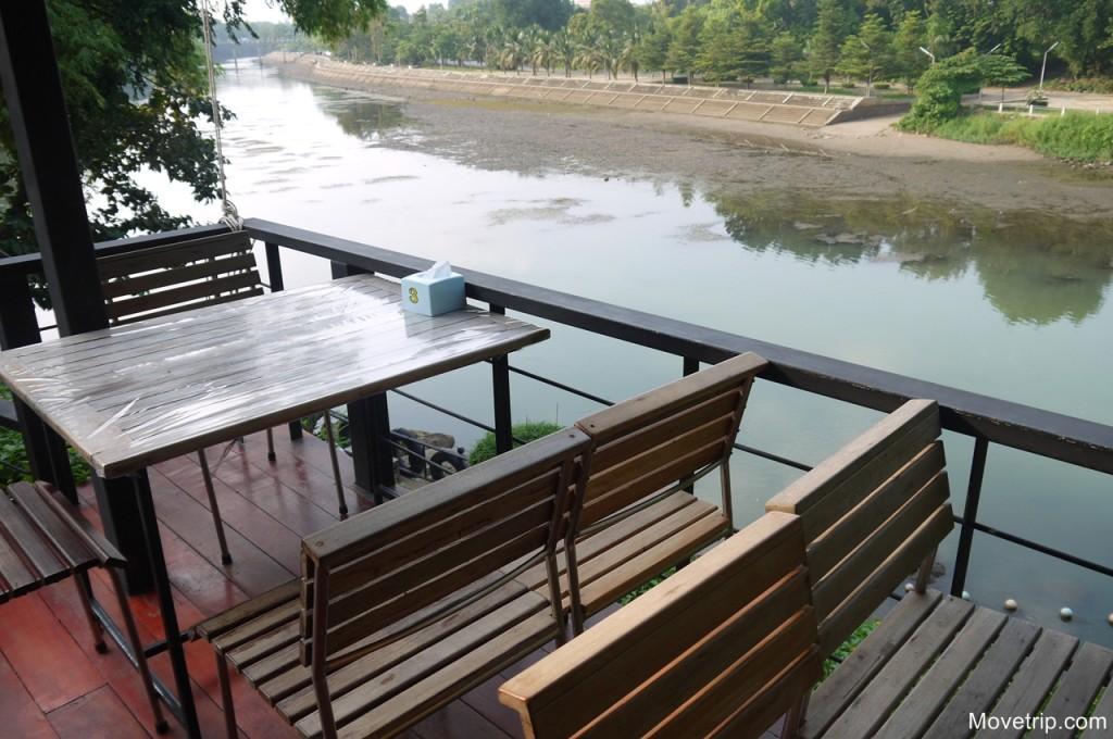 kanvela-resort-kanchanaburi-34
