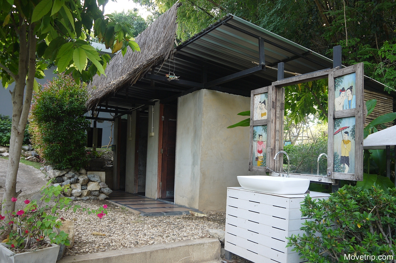 kanvela-resort-kanchanaburi-36