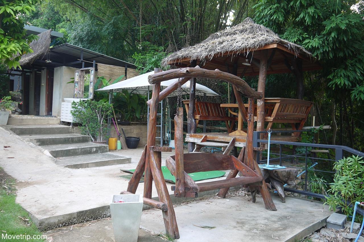 kanvela-resort-kanchanaburi-37