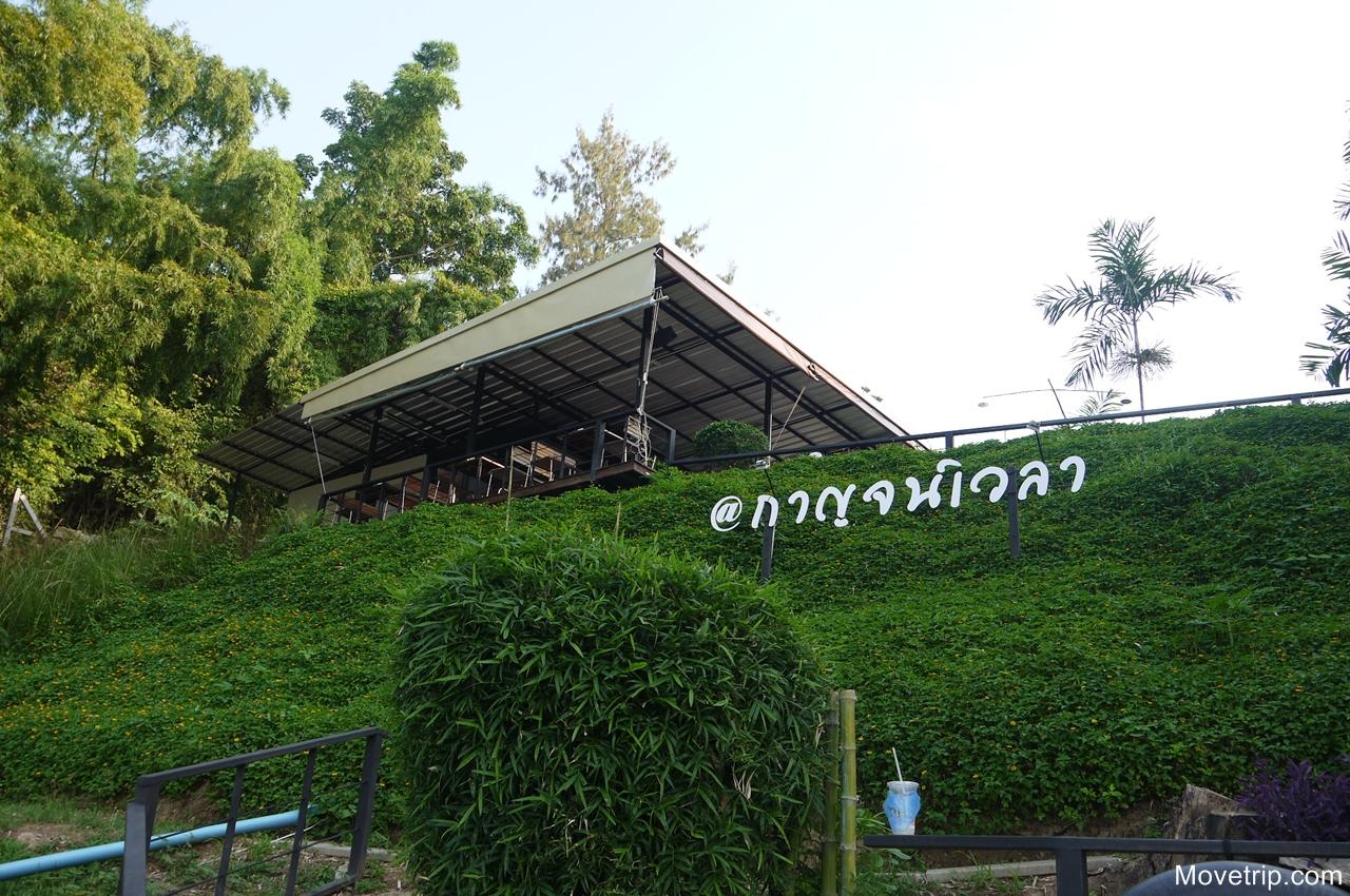 kanvela-resort-kanchanaburi-40