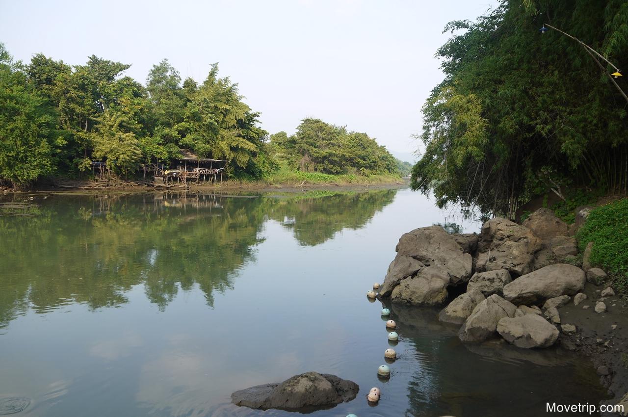 kanvela-resort-kanchanaburi-41