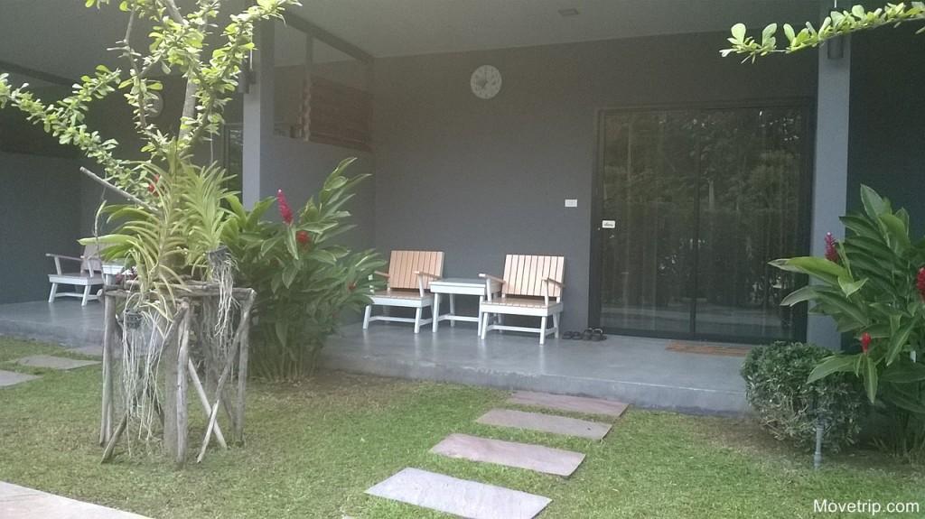 kanvela-resort-kanchanaburi-8