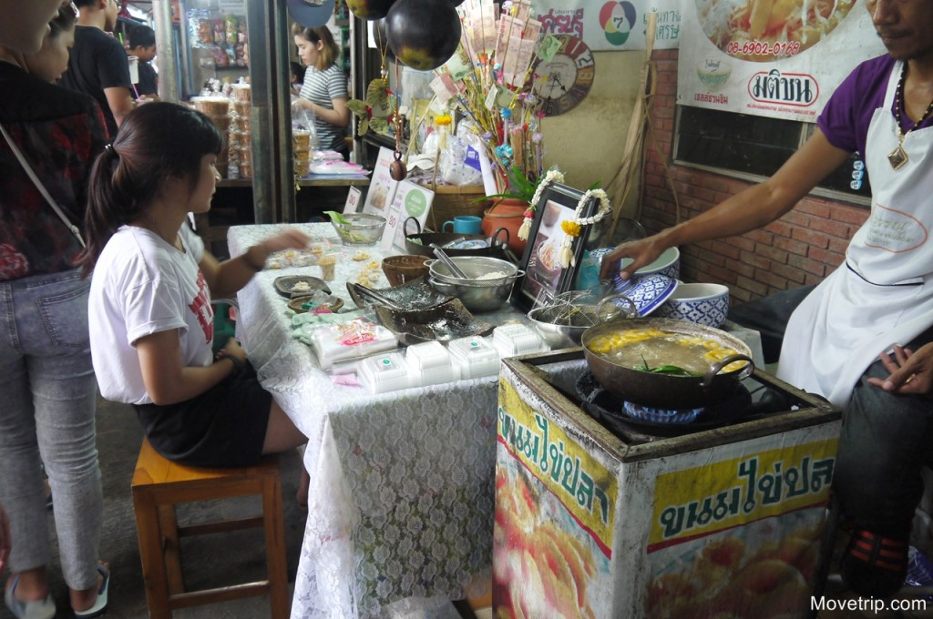 ko-kret-tour-thailand-37