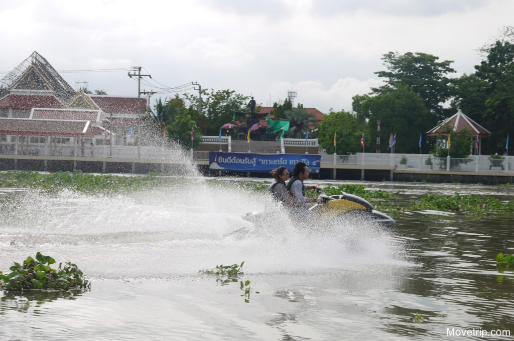 ko-kret-tour-thailand-4
