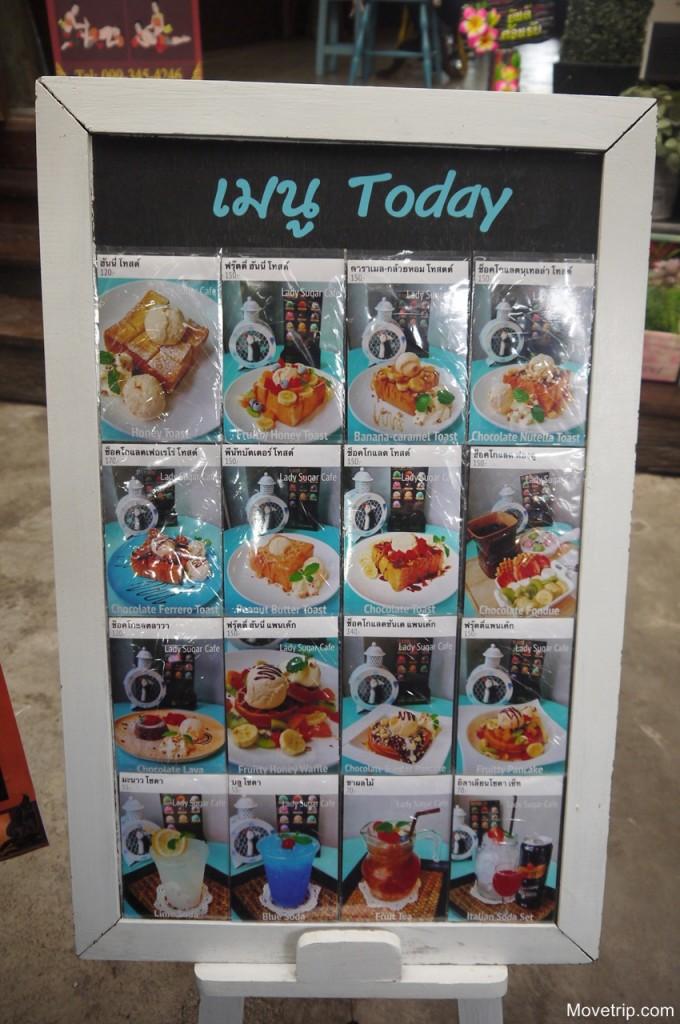 ko-kret-tour-thailand-41